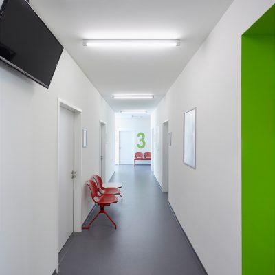 kwa_Jobcenter