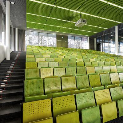 Bergische Universität Wuppertal