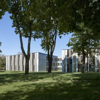 LWL Klinik Dortmund