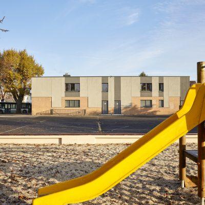 Schule Euskirchen
