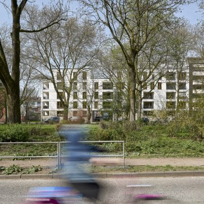 Königsberger Allee_Duisburg