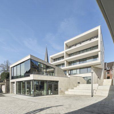 MKS Mönchengladbach