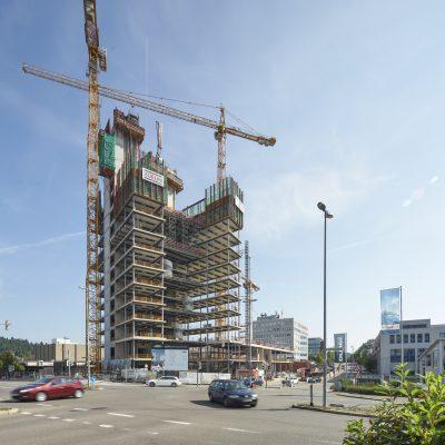 056__Bitzer Headquarter Sindelfingen
