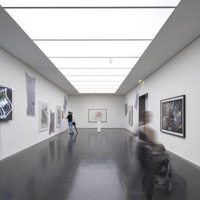 Kunsthalle Stuttgart_Berresheim